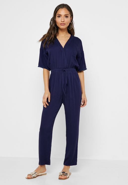 1c14282833df Jumpsuits and Playsuits for Women