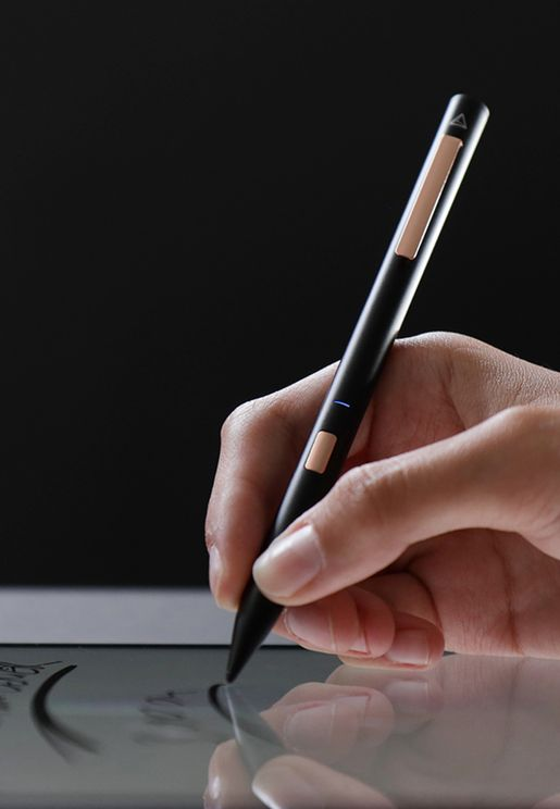Adonit Note Digital Stylus Pen