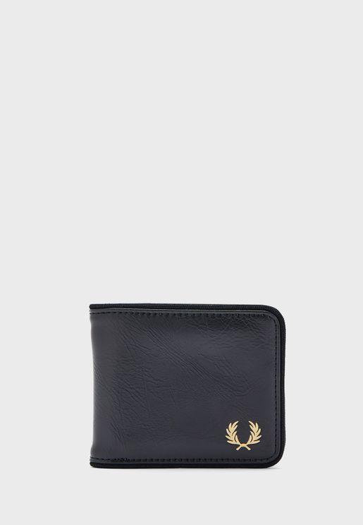 Tonal Classic Wallet
