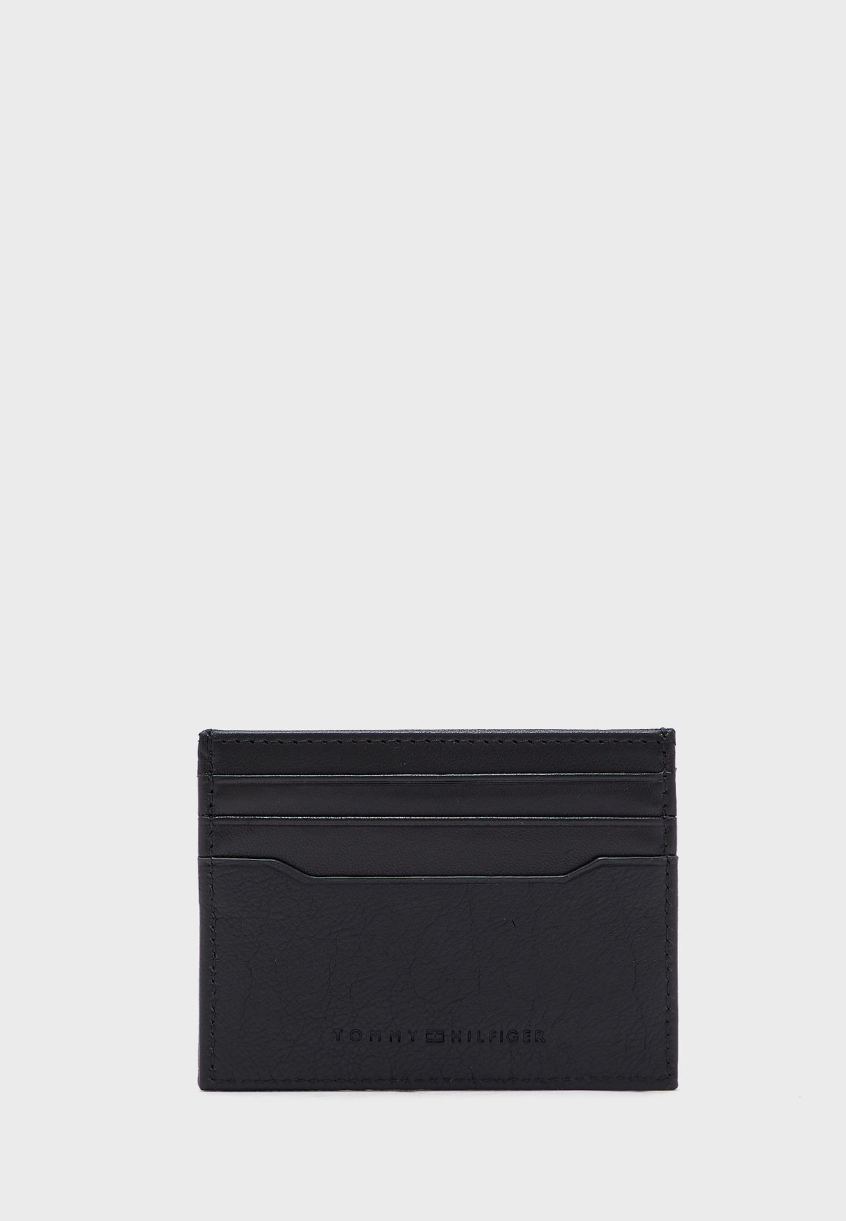 Downtown Card Holder