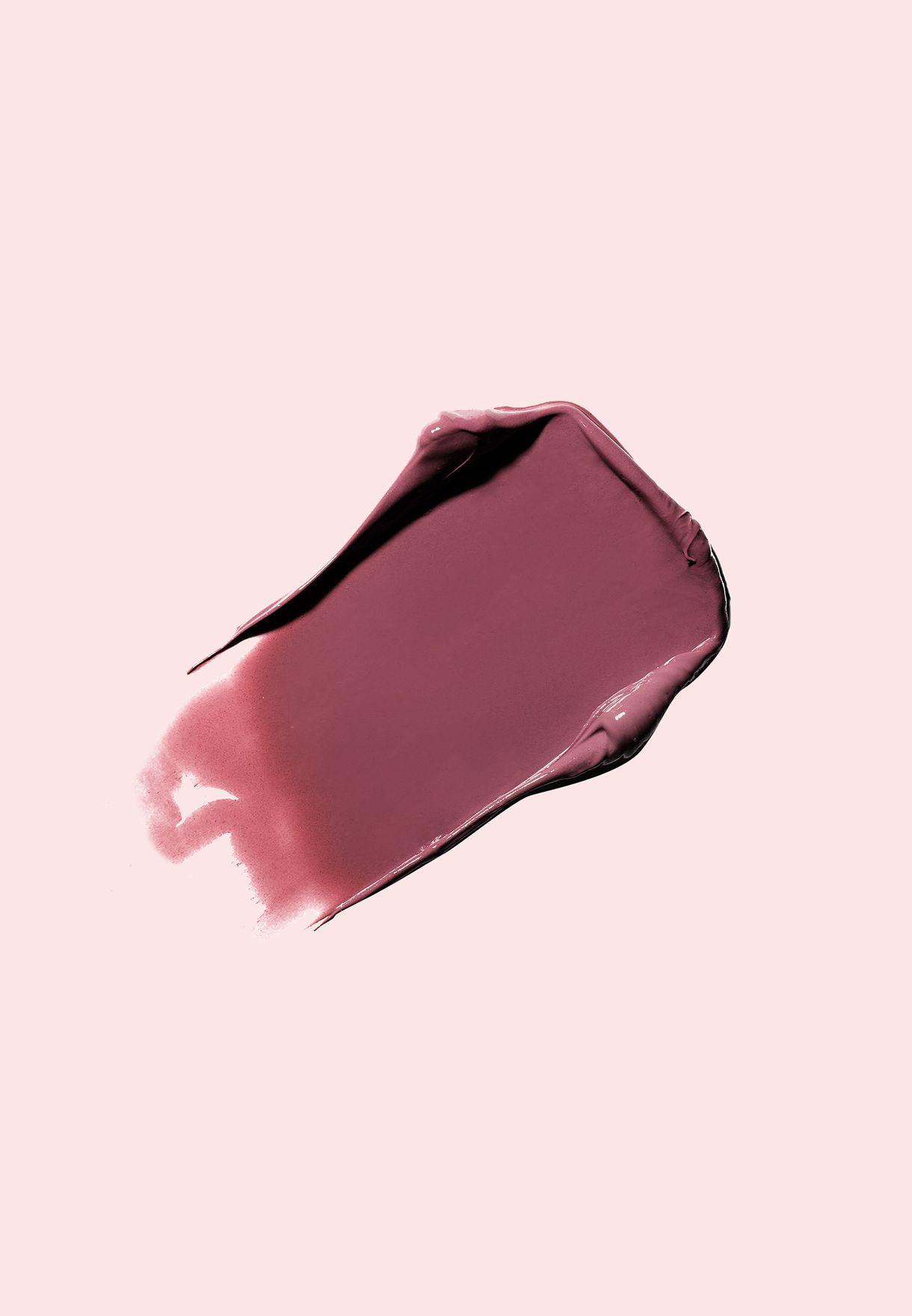 Love Me Lipstick - Killing Me Softly