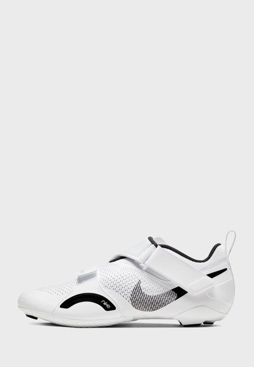 حذاء سوبر ريب سايكل