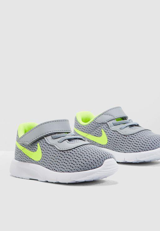 free shipping e57ed c977f Nike Shoes for Kids   Online Shopping at Namshi Saudi