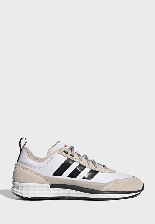 حذاء اس ال 7200