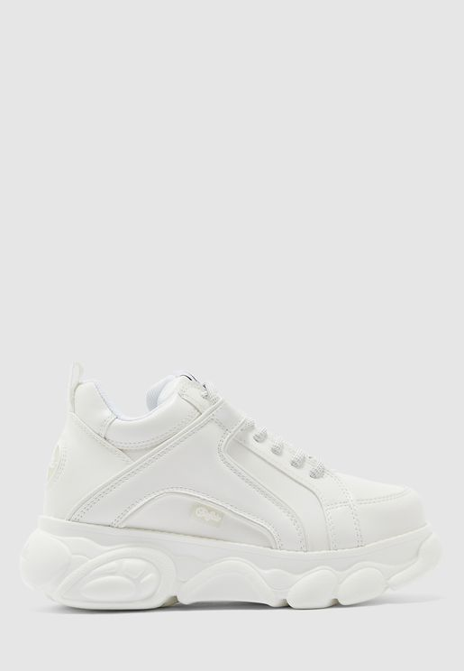 Corin  Low-Top Sneakers