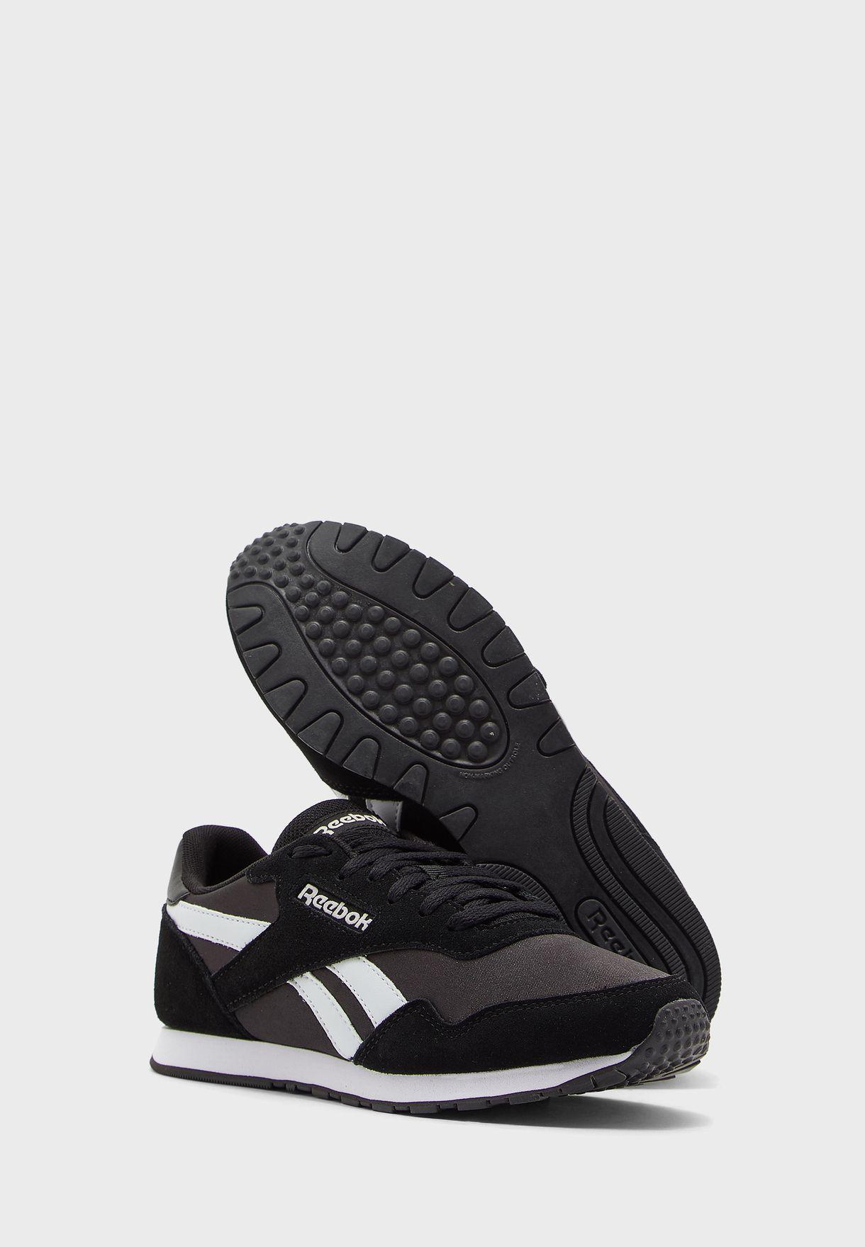 حذاء رويال الترا أس أل