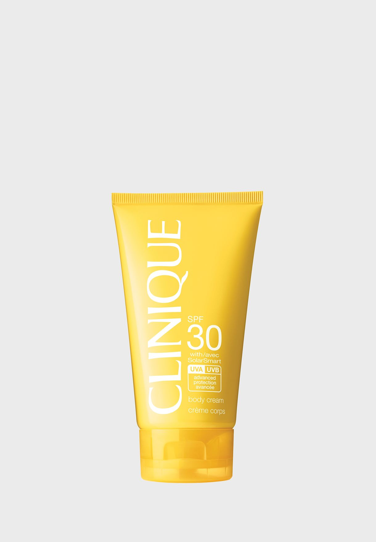 Solar Smart Sunscreen SPF30 50ml