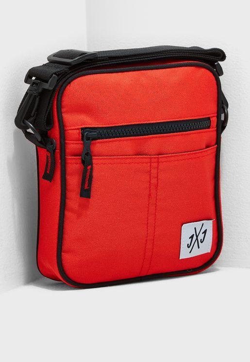 Copenhagen Sling Bag
