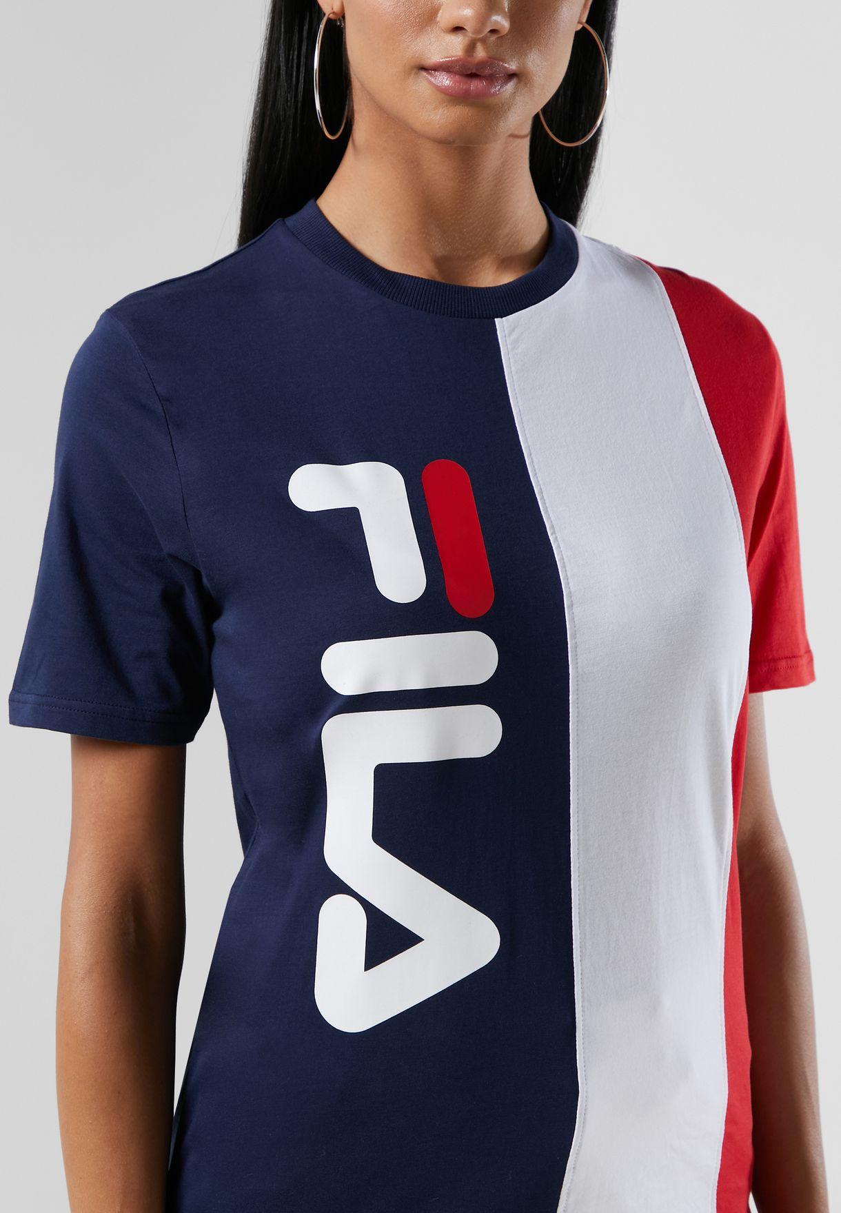 Cassa T-Shirt
