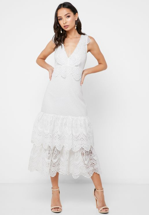 62edf2691b Miss Selfridge Store 2019 | Online Shopping at Namshi UAE