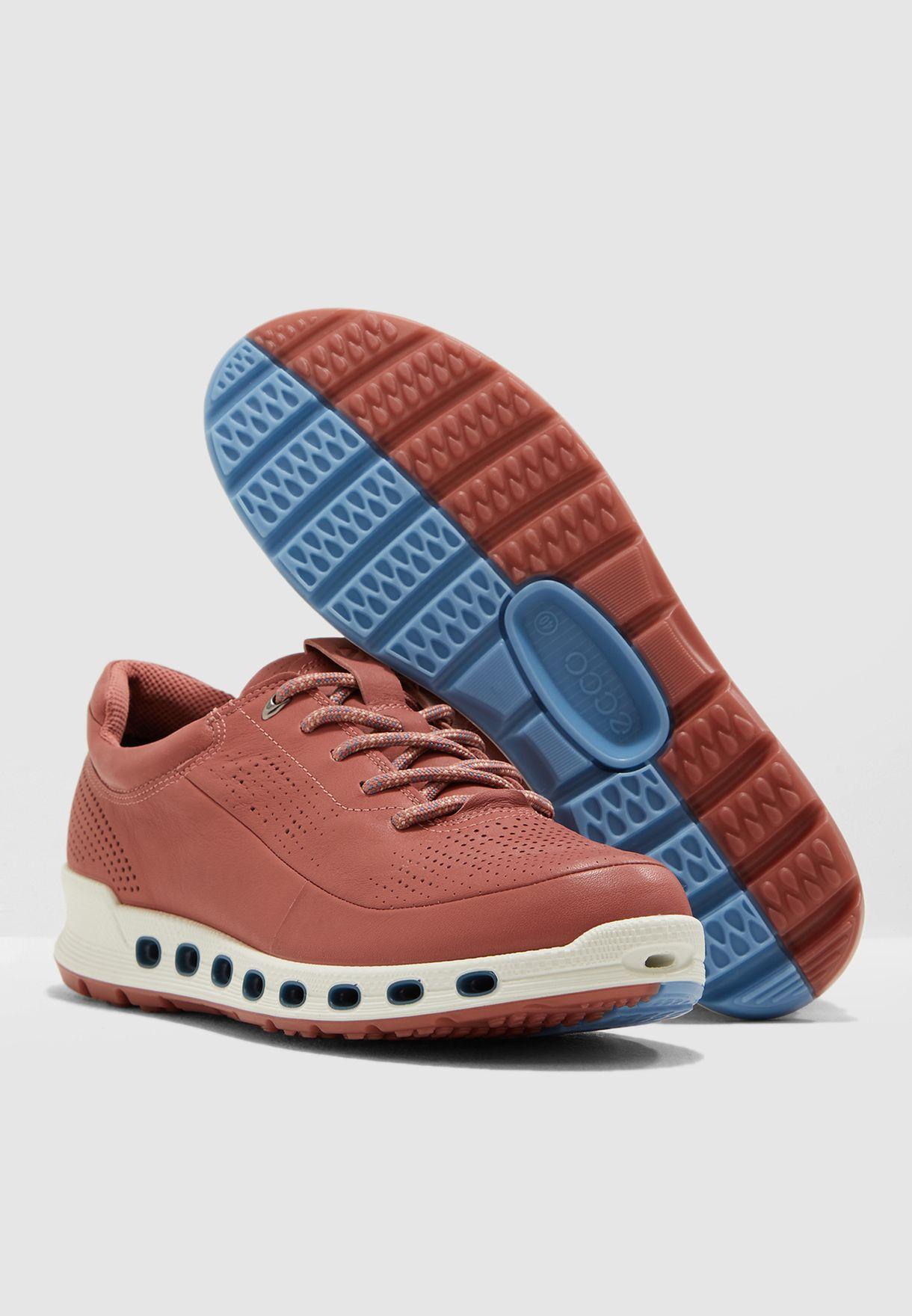 Retro Dritton Sneaker