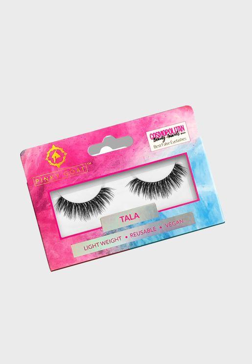 Tala Eyelashes