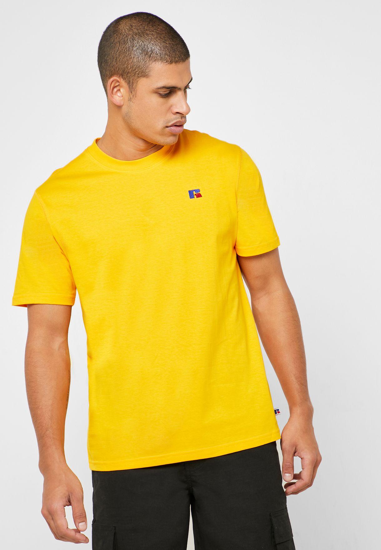Baseliners T-Shirt
