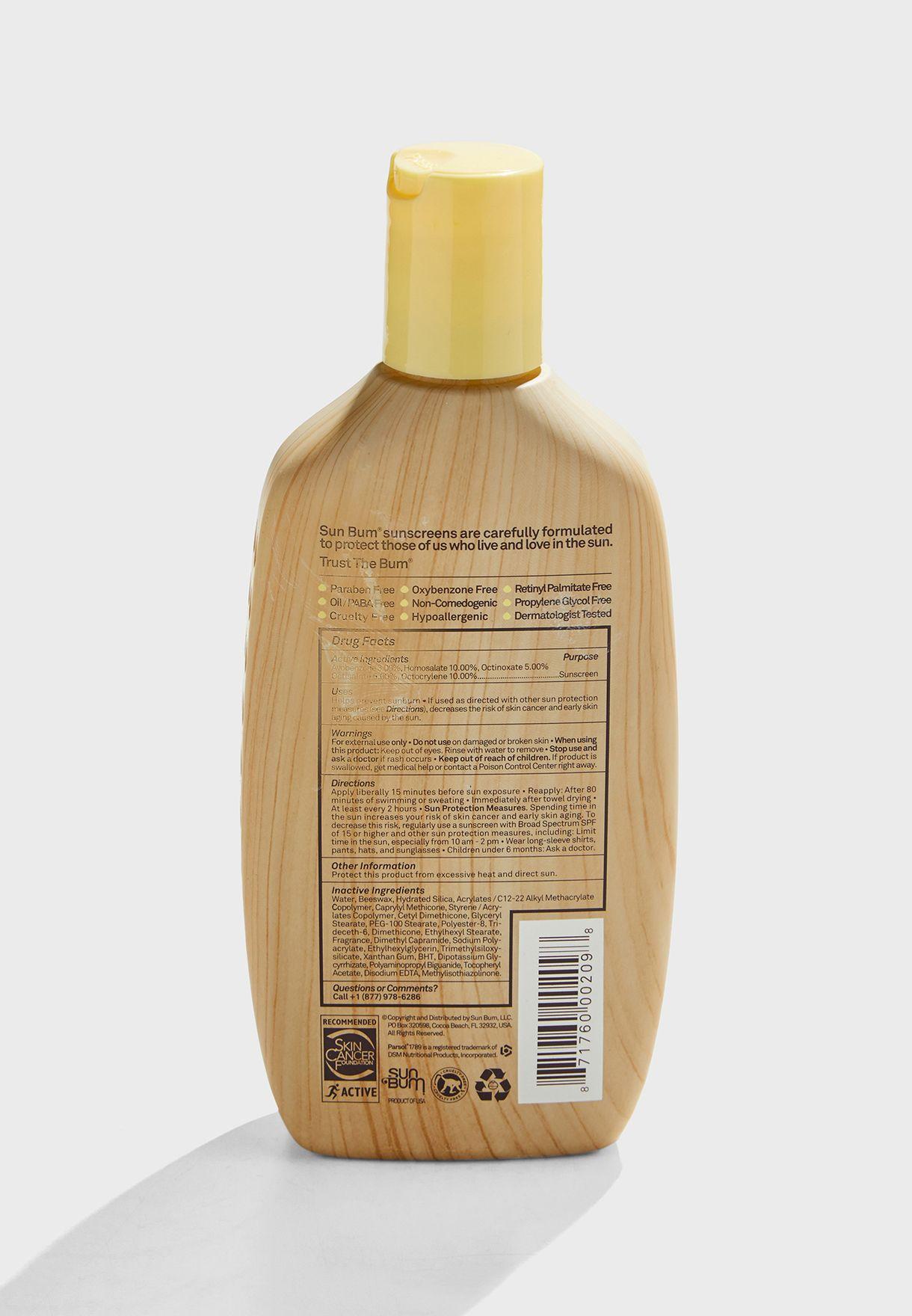 SPF 70 Original Sunscreen Lotion 8oz