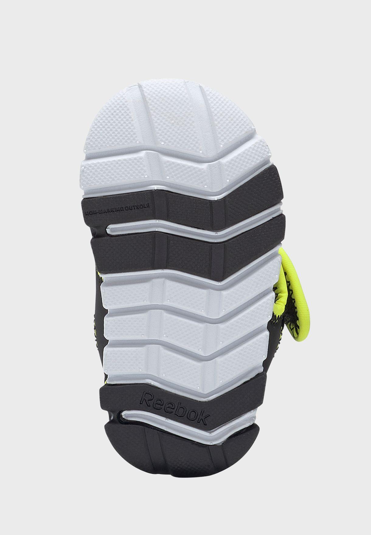 حذاء ويف غلايدر الثالث