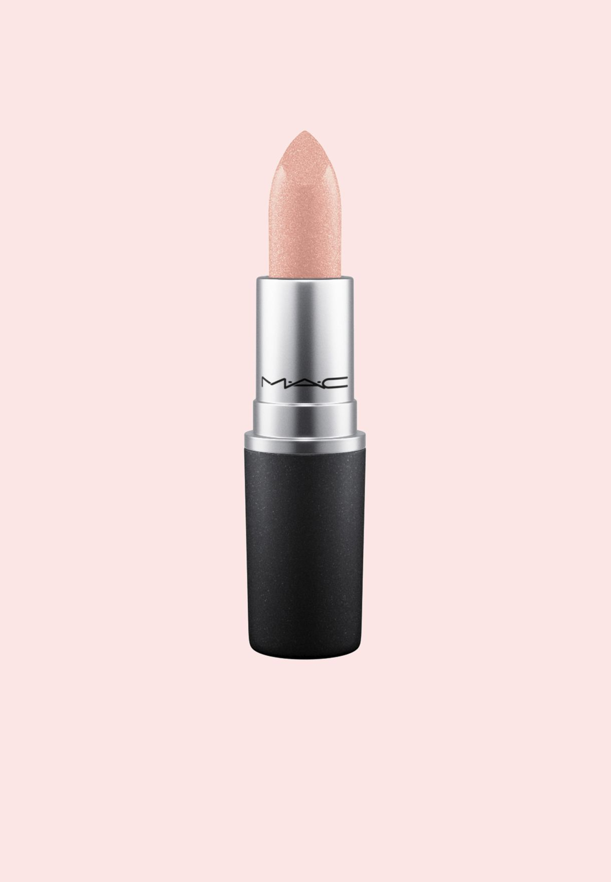 Lustre Lipstick - Oh, Yes Baby