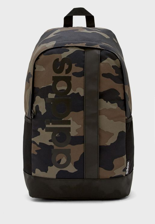 Linear Graphic Backpack