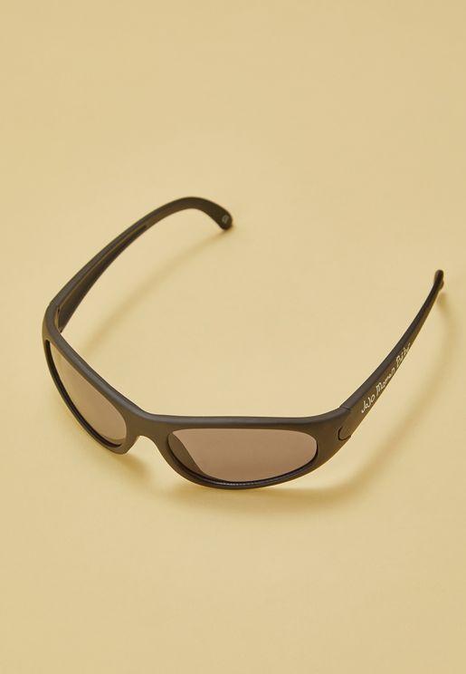 نظارة شمسية للاطفال