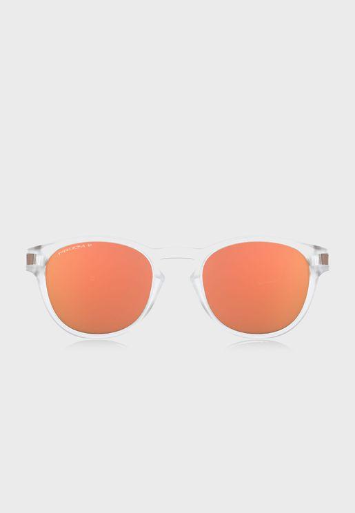 نظارة شمسية واي فيرار 92655253