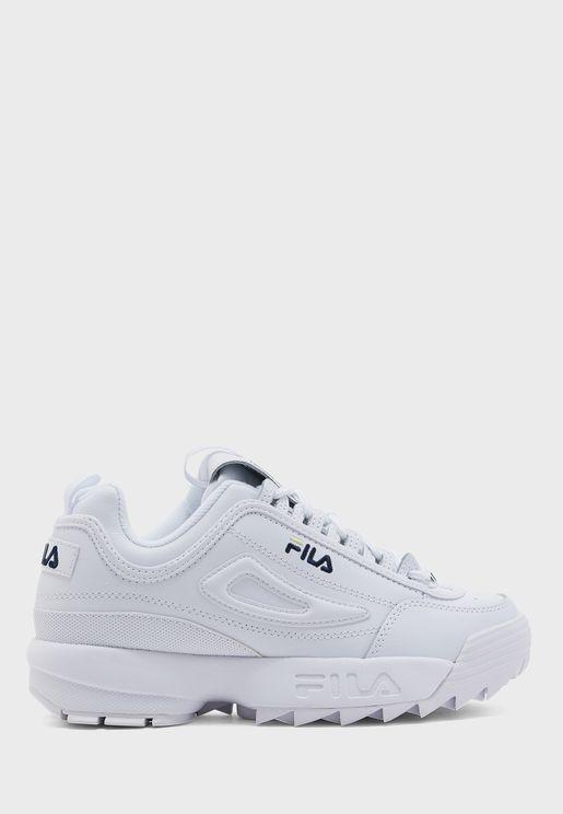 حذاء ديسربتر 2 بريميوم