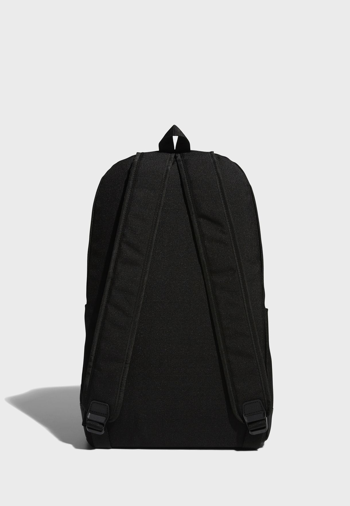 Classic Foundation Sports Unisex Backpack