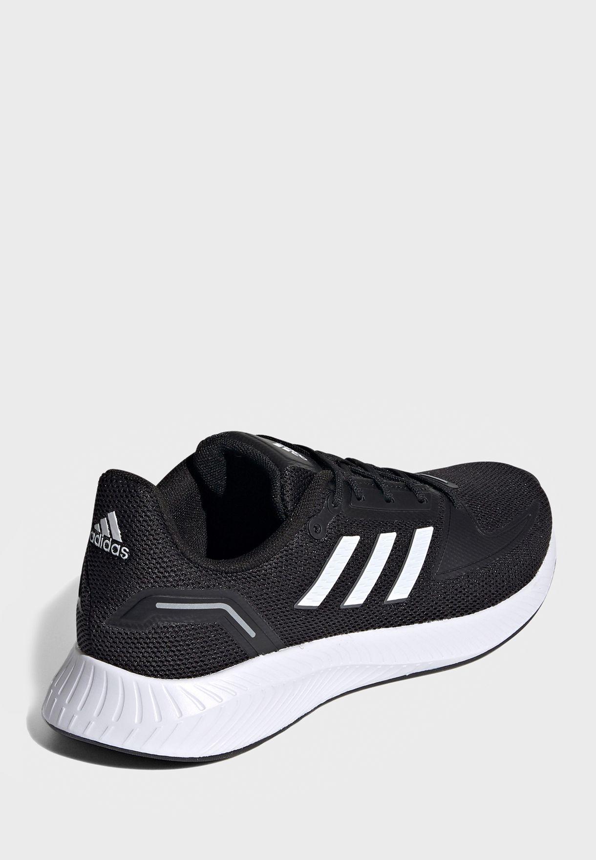 حذاء ركض بتصميم عصري للنساء