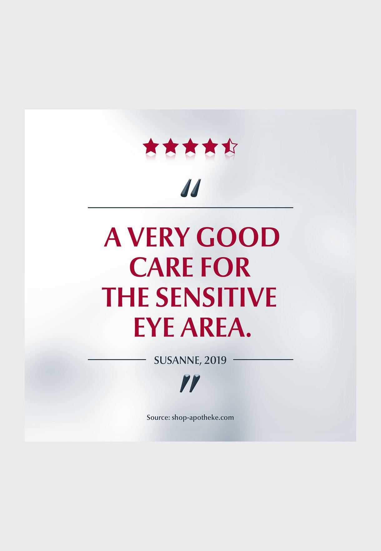 Eucerin Hyaluron-Filler Eye Cream