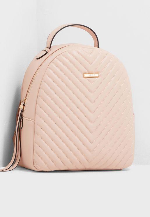 Adrewien Backpack