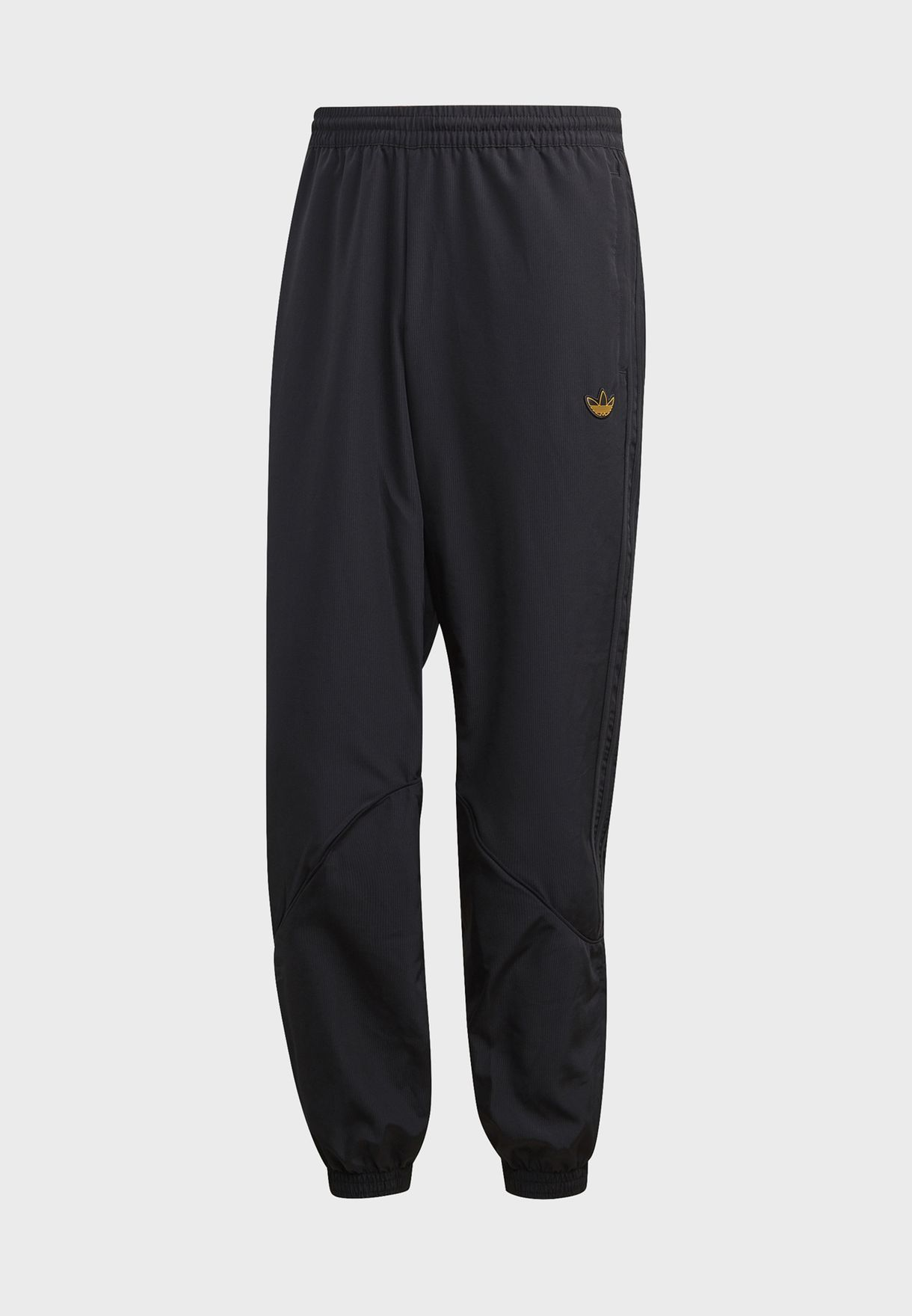 OTL 2K Sweatpants
