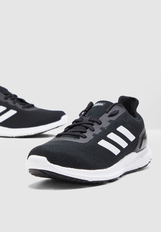 buy popular 5ee0b a90db Mens Shoes  Shoes Online Shopping for Men in Doha, other cit