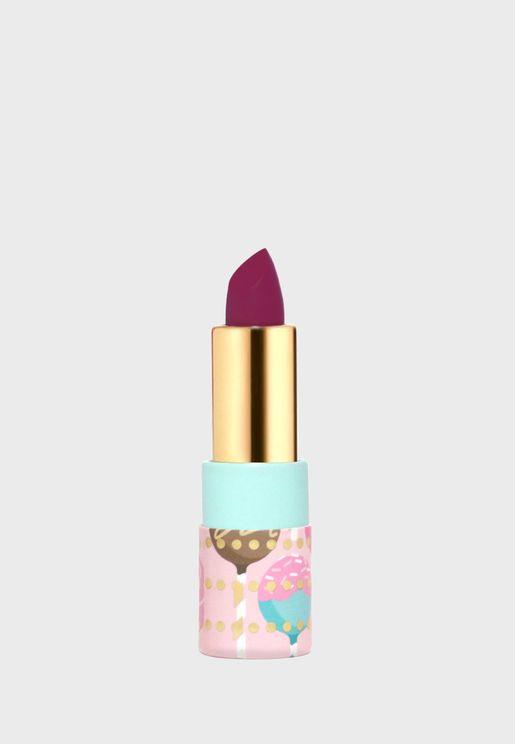Forever Yum Lipstick