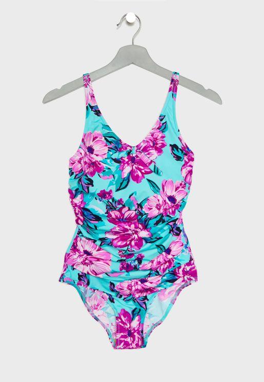 28aae57f8f088 Swimwear One Piece for Women