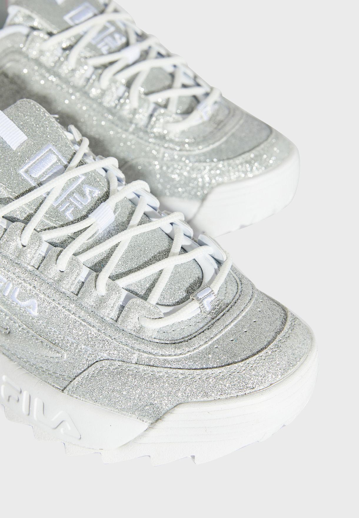 حذاء ديسربتر II جليمر