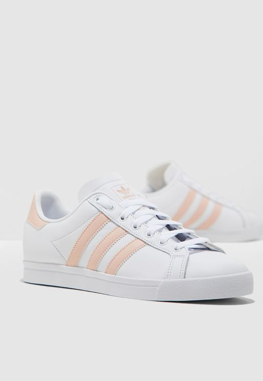 newest 99f21 685d0 Coast Star. SPEND   SAVE! USE CODE   SAVE. adidas Originals