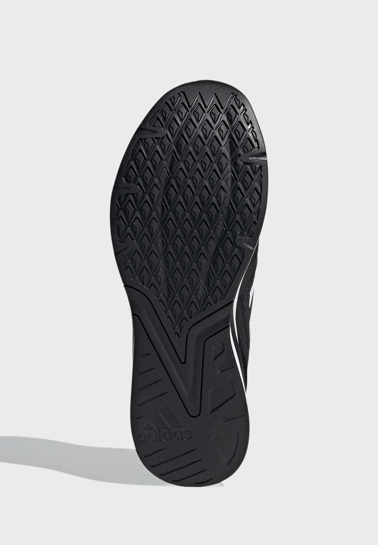 حذاء ريسبانس رن
