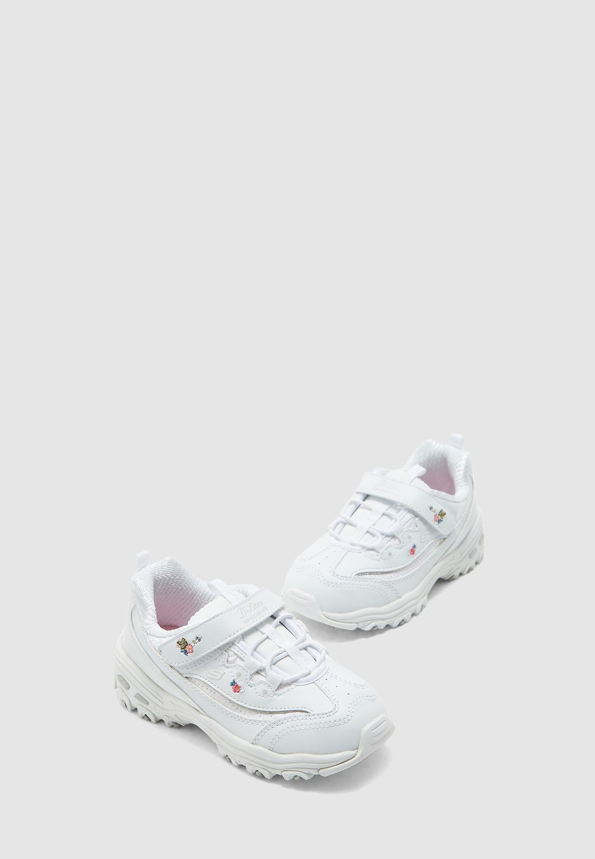 حذاء ديلايتس للبيبي