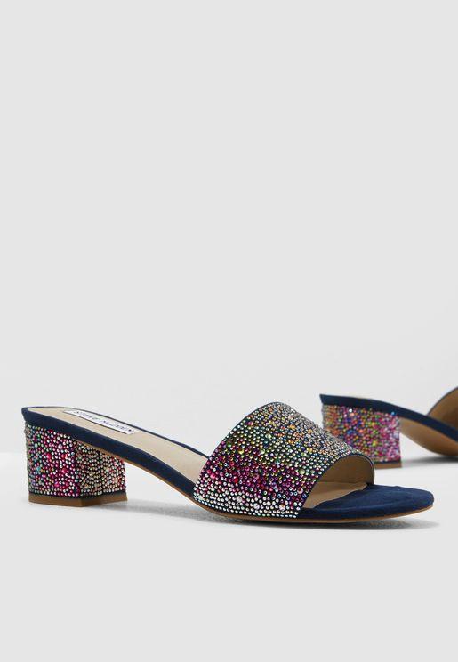 1624c0b6bd5 Steve Madden Shoes for Women