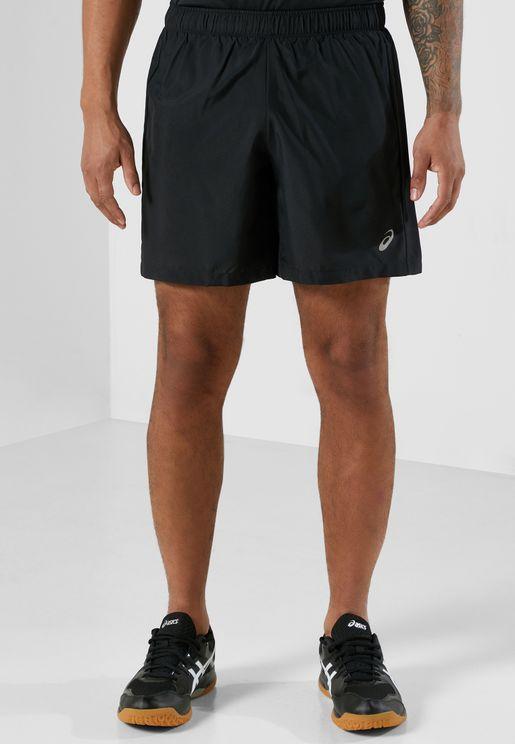 "7"" Icon Shorts"