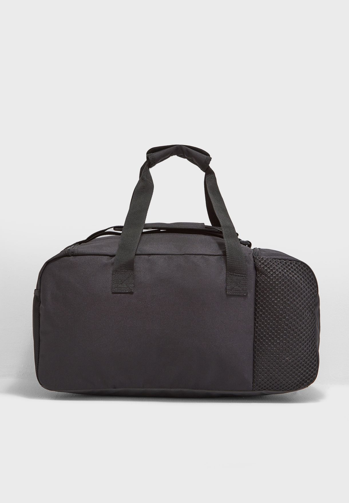 Small Tiro Duffel
