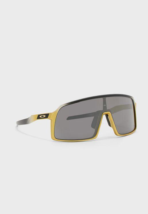نظارة شمسية كاجوال 0OO9406