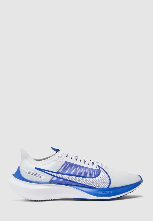 2017 Große Discount Nike FREE 5.0 SHIELD (GS) G:36 38 39