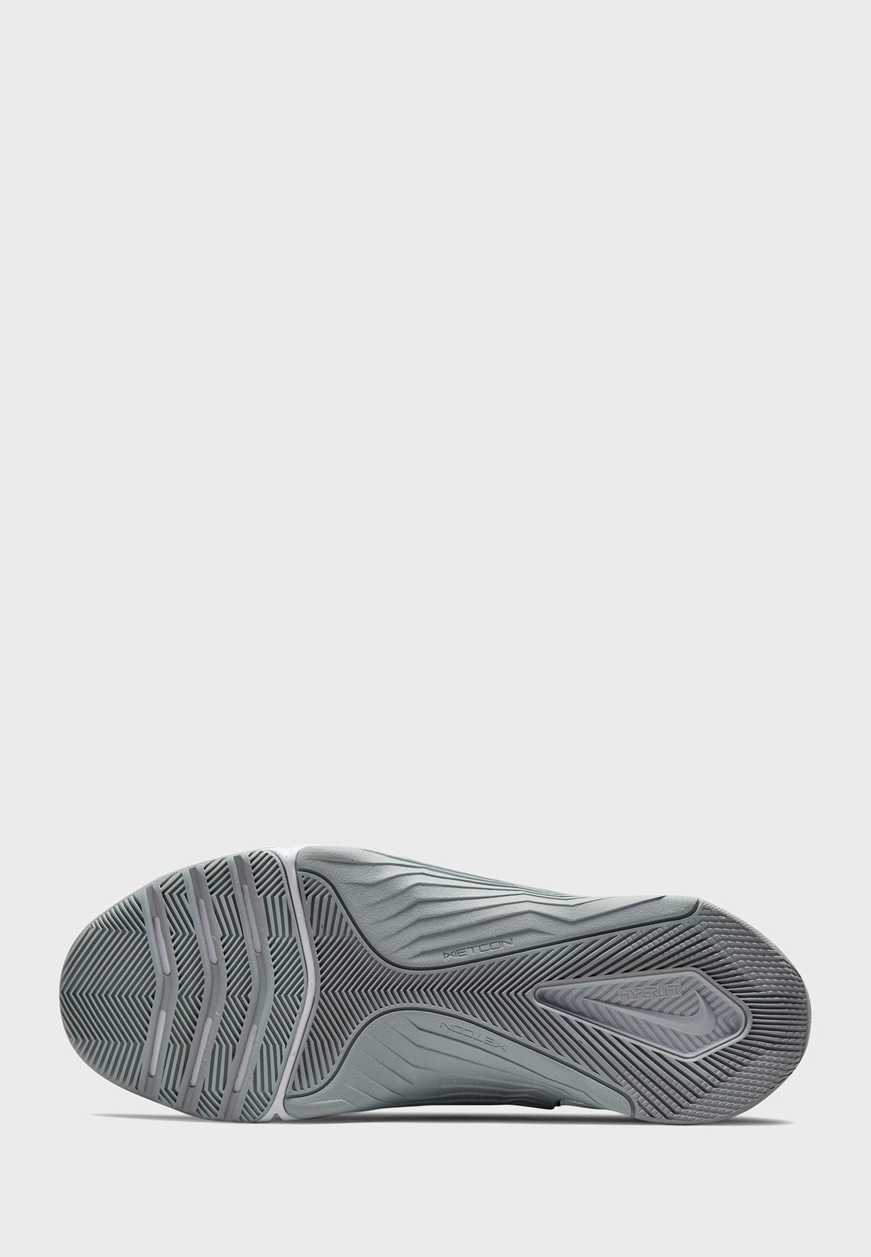 حذاء ميتكون 7