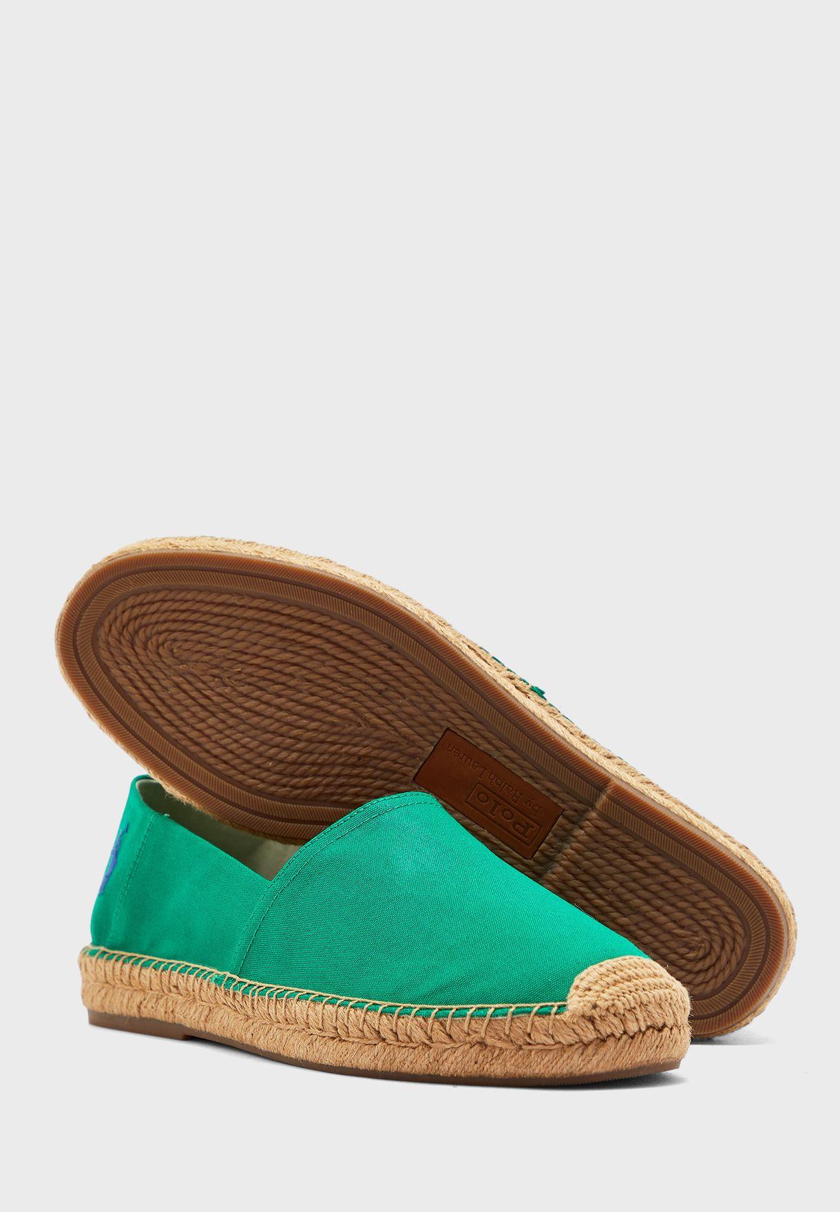Cevio Loafer
