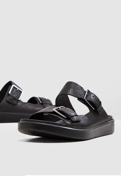 Flowt LX Sandals