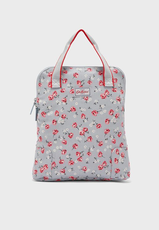 Dulwich Spring Backpack