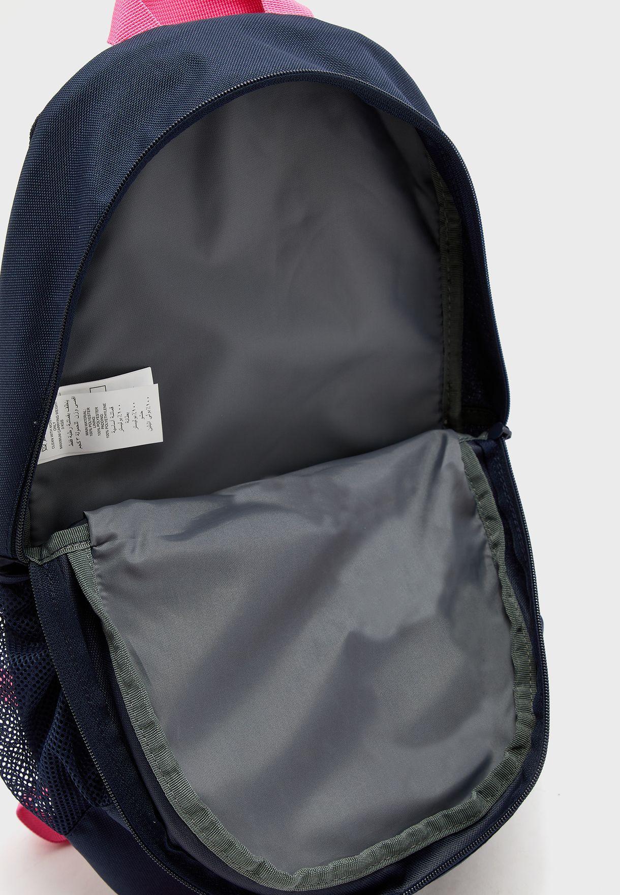 Kids Foundation Backpack