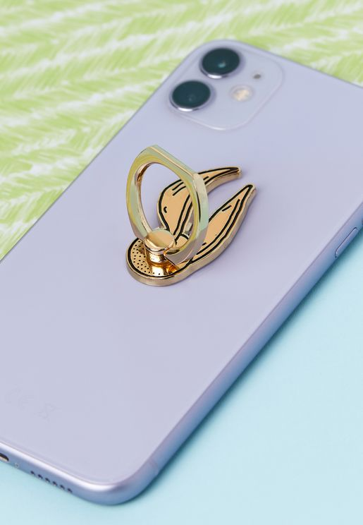 Harry Potter Snitch Phone Ring