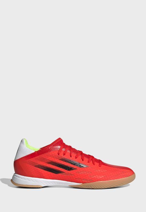 حذاء اكس سبيدفلو .3 ان