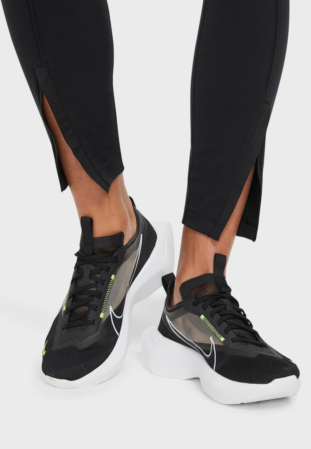 NSW Leg-A-See Leggings