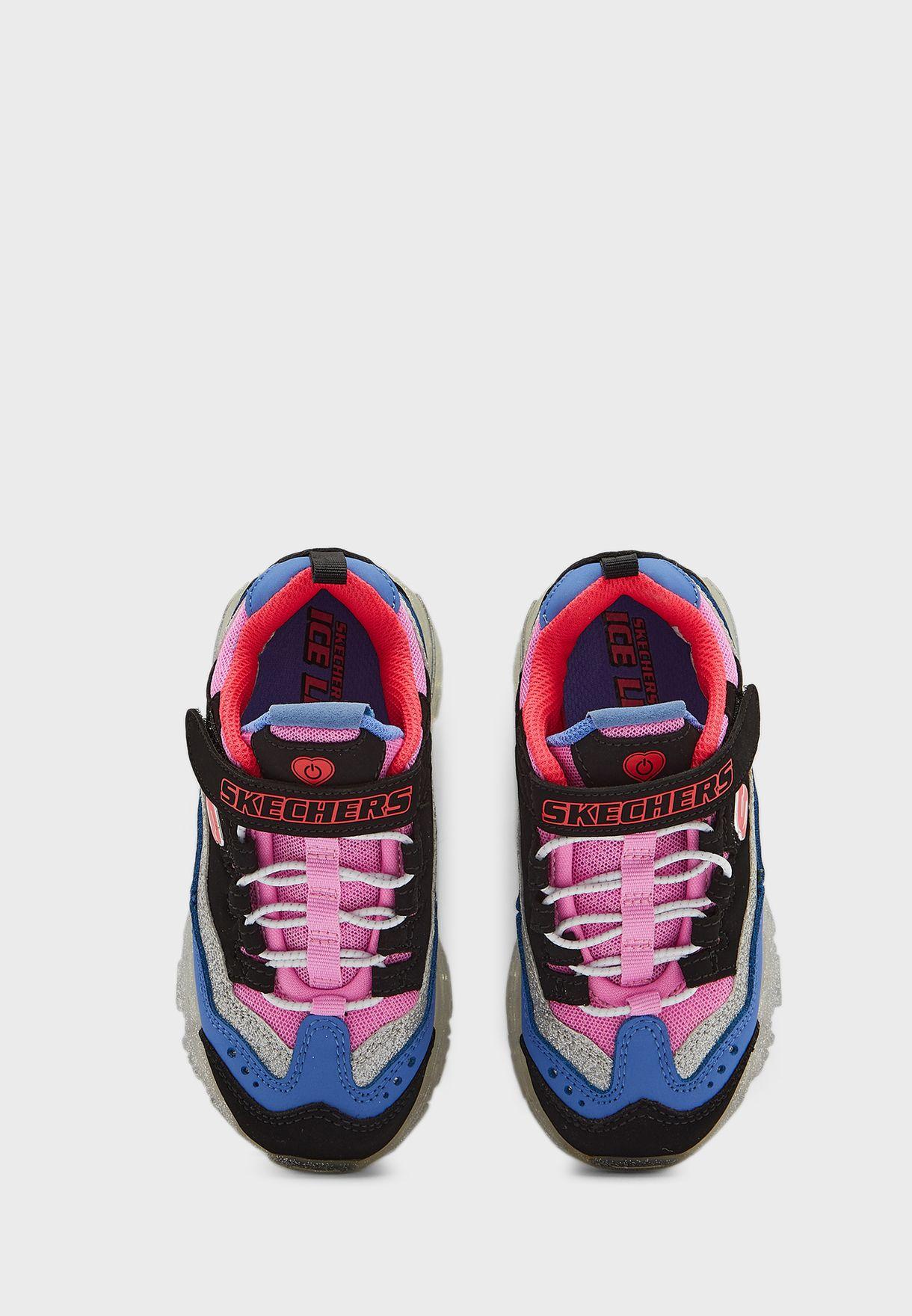 حذاء ايس ديلايت